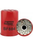 Фильтр топливный Baldwin BF884