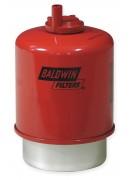 Фильтр топливный Baldwin BF7784D