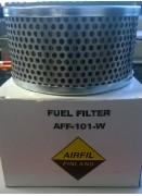 Фильтр AIRFIL AFF-101-w
