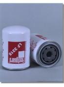 Фильтр масляный LF3315
