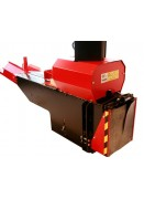 Дровокол гидравлический IGLAND WP 3000 (навесное оборудование )