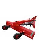Отвал для трактора IGLAND RB 2245