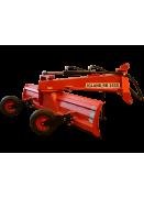 Отвал для трактора IGLAND RB 2555