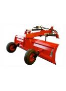 Отвал для тракторов IGLAND RB 2870